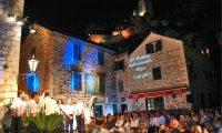 croatia_dalmatia_split_kastela_events_dalmatian_harmony_singing_festival_001